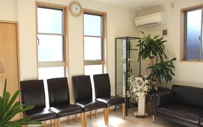 たかやま歯科医院photo