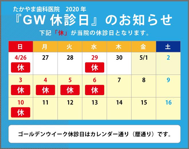 ca_gw2020